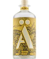 Ägräs Abloom Gin