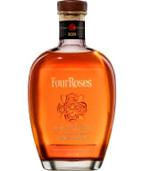 Four Roses Limited Edition Small Batch 2020 Release Kentucky Straight Bourbon Whiskey