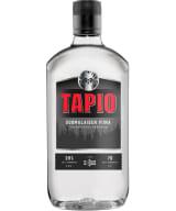 Tapio Viina plastic bottle