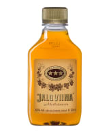 Jaloviina*** plastic bottle