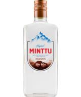 Minttu Choco