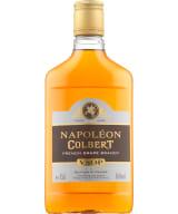 Colbert Napoleon VSOP plastflaska