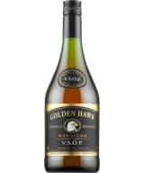 Golden Hawk Napoléon VSOP