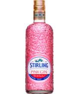 Stirling Pink Gin