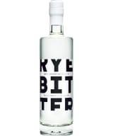Kyrö Pale Rye Bitter
