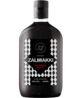 Zalmiakki Salmiakki Shotti plastic bottle