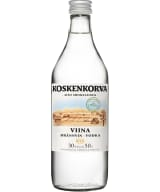Koskenkorva Viina 30%