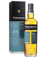 Torabhaig Legacy Allt Gleann Single Malt