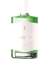 Valamo Absinthe