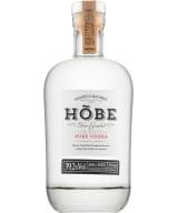 Hõbe Organic Vodka
