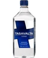 Tasavalta Viina plastic bottle