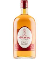 Père Magloire VSOP Calvados