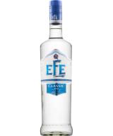 Efe Classic Raki