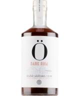 Ö Dark Rum