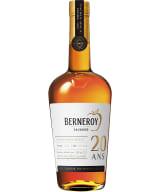 Berneroy 20 Ans Calvados