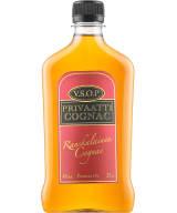 Privaatti Cognac VSOP plastic bottle