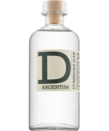 D Argentum Dild Aquavit