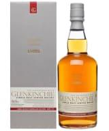 Glenkinchie Distillers Edition 2018 Single Malt