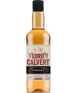Lord Calvert plastflaska