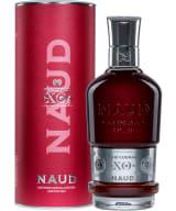 Naud XO Cognac