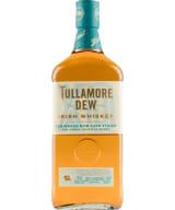 Tullamore D.E.W. X.O. Caribbean Rum Cask Finish