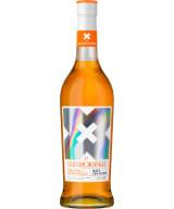 Glenmorangie X Single Malt