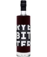 Kyrö Dark Rye Bitter