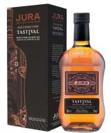 Jura Tastival 2016 Single Malt