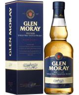 Glen Moray Elgin Classic Single Malt