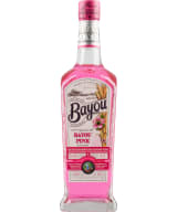 Bayou Pink