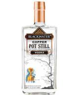 Blackwater Pot Still Vodka