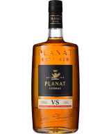 Planat VS Select
