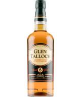 Glen Talloch 8 Year Old Blended Malt