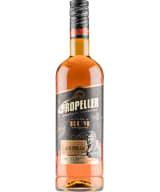 Propeller Dark Rum
