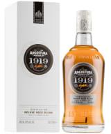 Angostura 1919 Premium Gold Rum