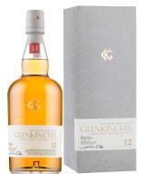 Glenkinchie 12 Year Old Single Malt