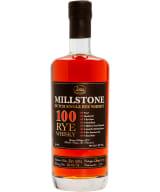 Millstone 100 Dutch Single Rye
