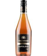 Tronnes Napoléon plastic bottle