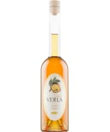 Verla Organic Omena