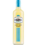 Original Long Shot Lemon