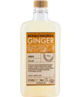 Koskenkorva Ginger plastflaska