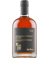 Lignell & Piispanen Mesimarja-Cognac