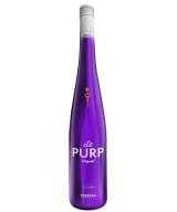 Le Purp Original