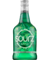 Sourz Apple