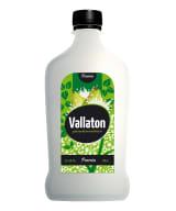Vallaton Päärynäkermalikööri plastic bottle