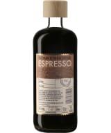 Koskenkorva Espresso