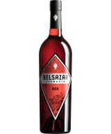 Belsazar Red Vermouth