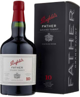 Penfolds Father Grand Tawny