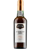 Poças 30 Years Old Tawny