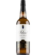 Valdespino Ideal Pale Cream Sherry